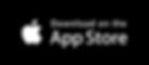 get-it-on-app-store_orig.png