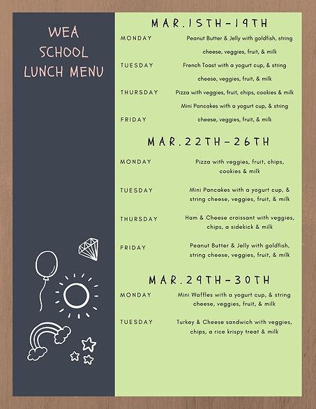 Lunch Menu March.jpg