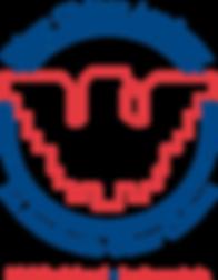 CCAM_ESP_Logo.png