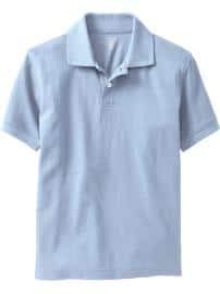 pique-uniform-polo-for-boys-monet-blue_o