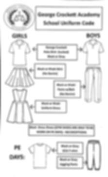 uniform-policy-1_1_orig.jpg