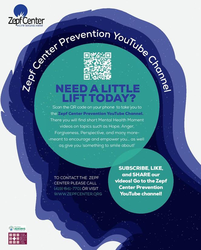 Prevention Video Flyer 2020 11 17 20 (1)