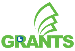 Grants_logo.png