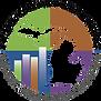 transp-reporting-logo-copy.png