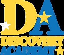 DA_Logo (3).png