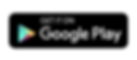 get-it-on-google-play_orig.png