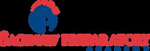 Saginaw_Prep_C_Logo_Long.png