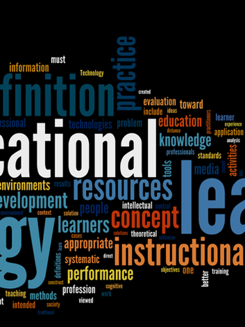 educational-technology-word-cloud.png