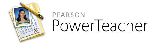 PowerTeacher.jpg