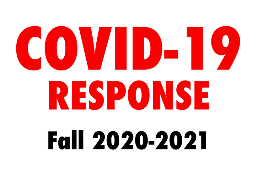 COVID_BANNER.png