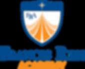 FRA_Logo.png