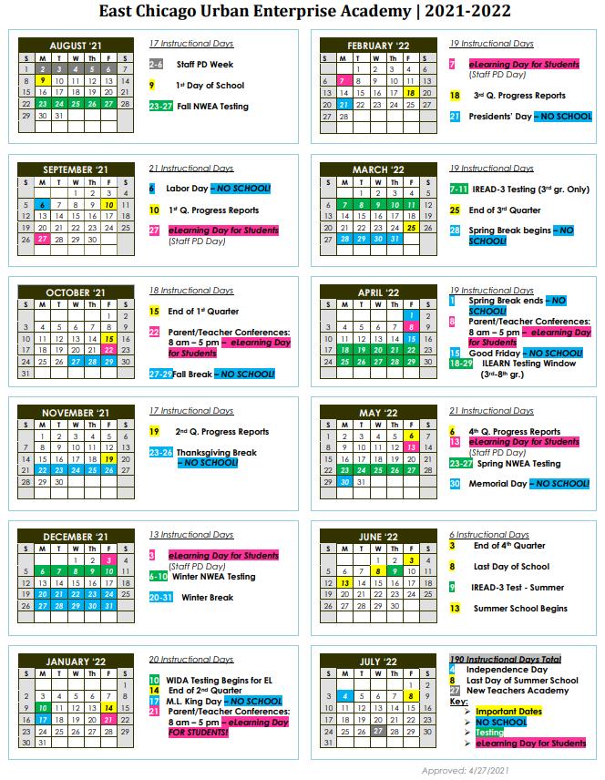 ECUEA Calendar 2021-22.png
