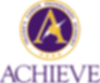 Achieve_Stack_Logo_2 (2).png