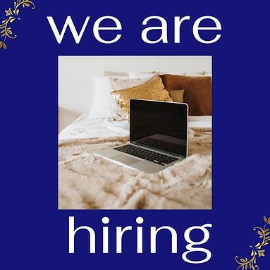 hiring (5).jpg