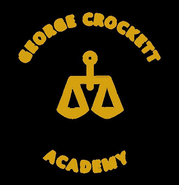 GCA Color Logo Heavy-01 copy.png