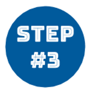tlg-step-1-button-2_orig.png