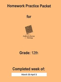 homework-practice-12_orig.jpg