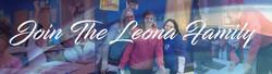 LeonaFamily