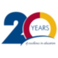 Celebrating20-Years.jpg