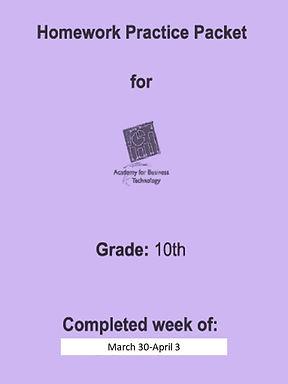 homework-practice10_orig.jpg
