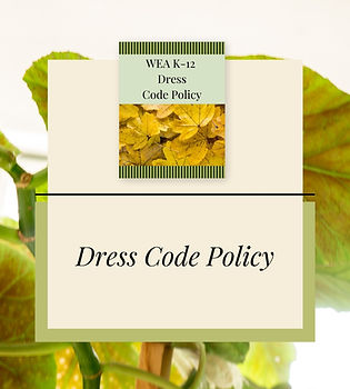 WEA Dress Code policy.jpg