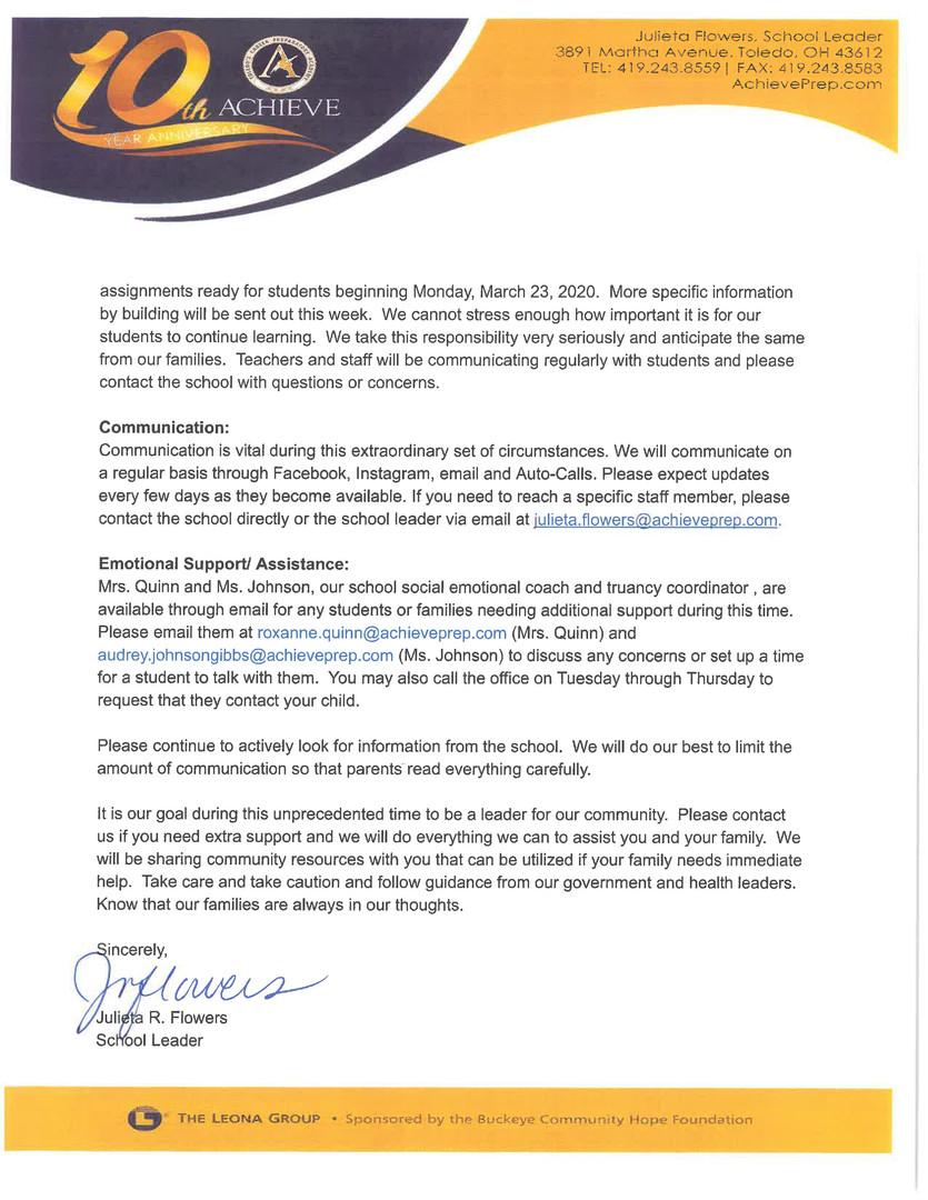 COVID19 parent letter 3182020-2.jpg