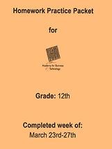 homework-practice-grade-12_orig.jpg