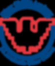 CCAE_DIST_Logo.png