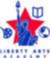 LibertyArts.jpg