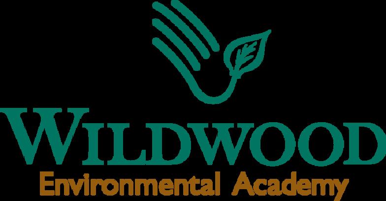 Wildwood_Color_Logo.png