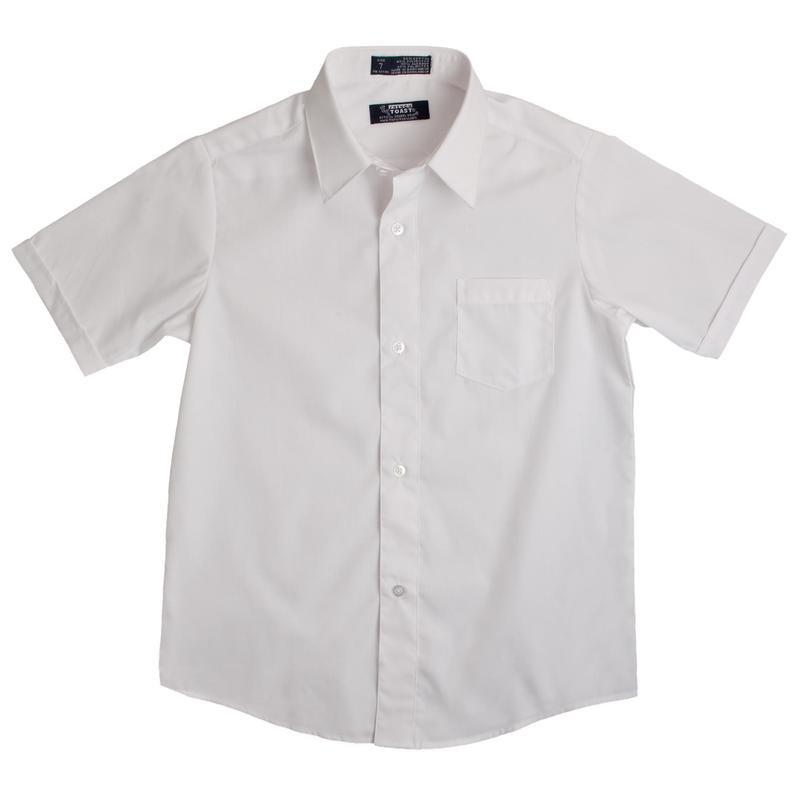 school-uniform-white_orig.jpg