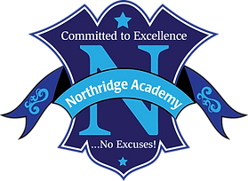 Northridge Academy Crest.png