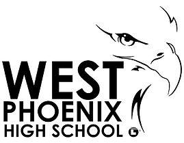 WestPHX.jpg