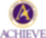 Achieve_Stack_Logo_2 (2) copy.png