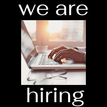 hiring (7).jpg