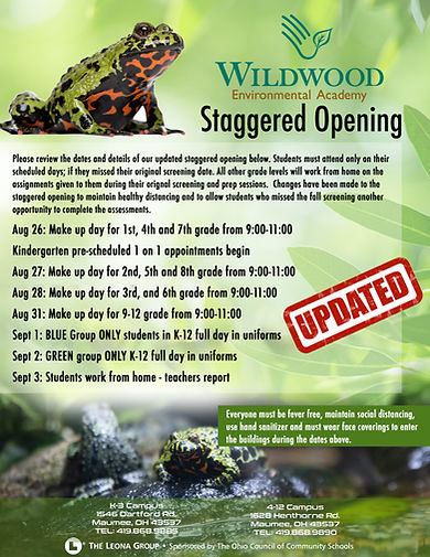 Staggered Opening Flier1 copy.jpg