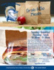 HDA_Meals copy.jpg