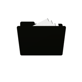 green%20folder_edited.png