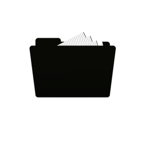 green%20folder_edited.png