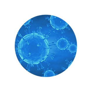 Abth%20ICON_edited.png