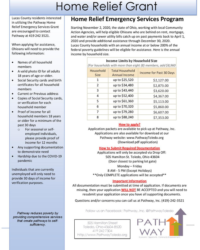 Home Relief Flyer-page-001.jpg