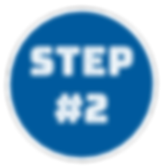 tlg-step-1-button-1_orig.png