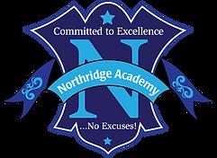 Northridge Academy Crest (3).png