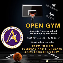 August Open Gym.png