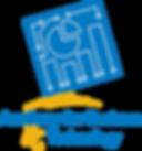 ABT_Color_Logo_Heavy.png