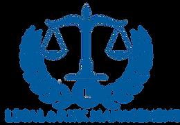 Legal&Risk_logo.png