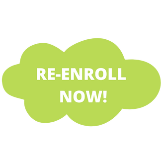RE-ENROLL NOW! (1).png