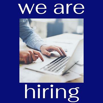 hiring (9).jpg