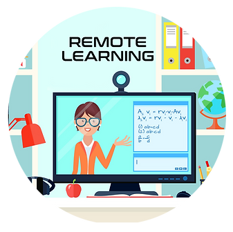 Remoteleae.png