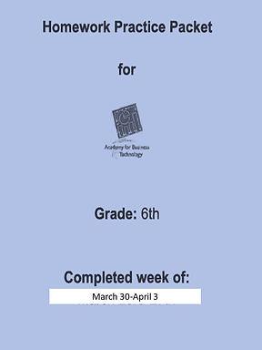 homework-practice-6_orig.jpg